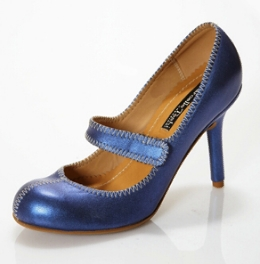 Marcello Toshi shoes